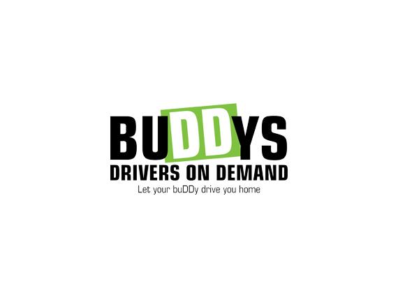 Buddys Safe Drive brunch Dubai trans