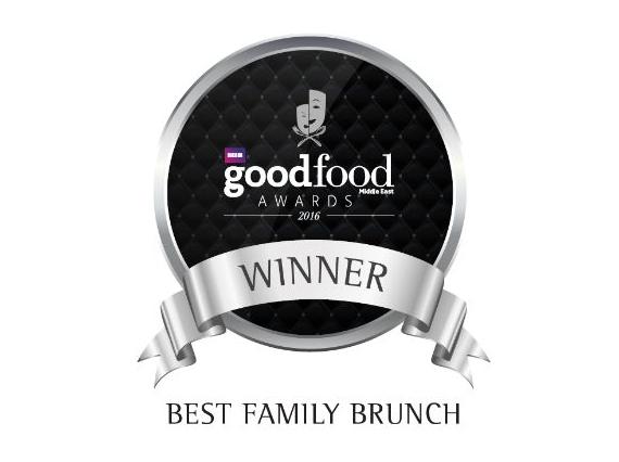 BBC Good Food Best Brunch