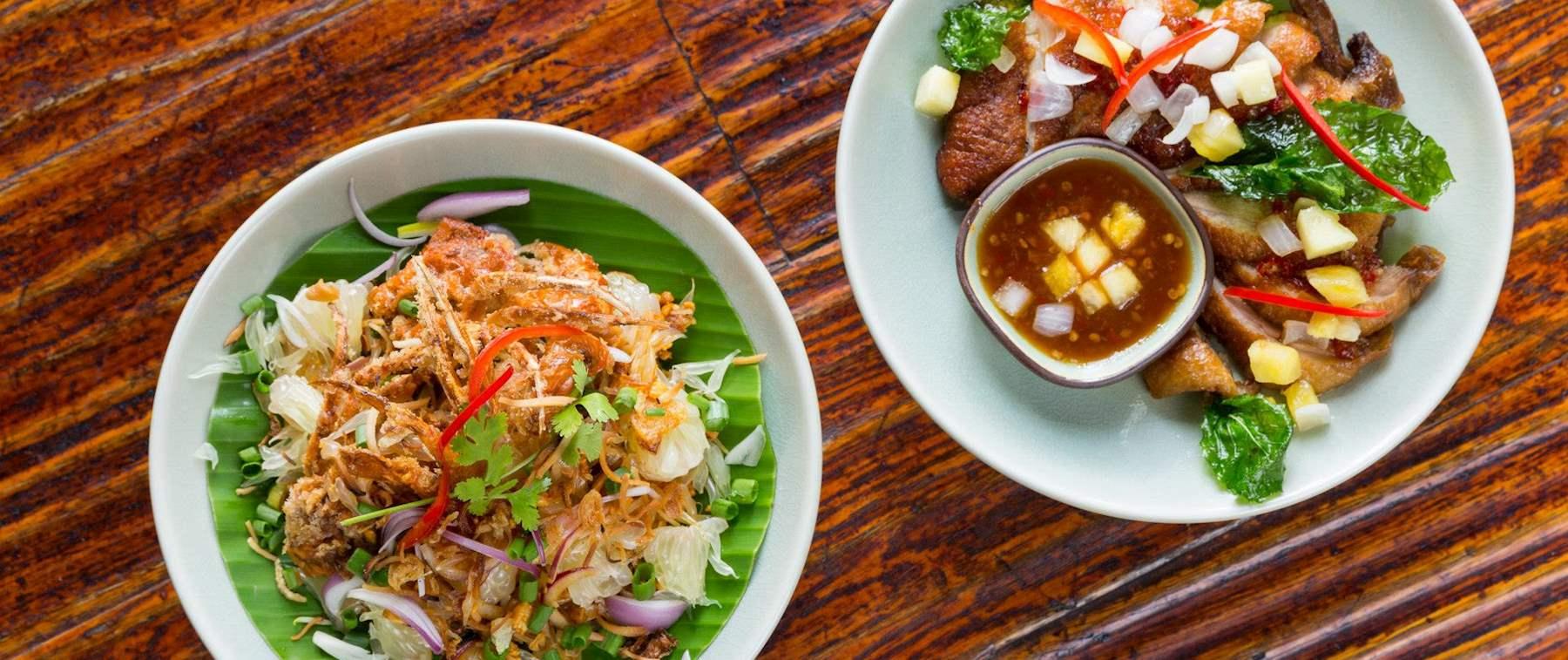 Spice Thai Emporium